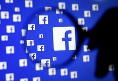 Facebook | Así puedes administrar los anuncios que aparecen en la red social