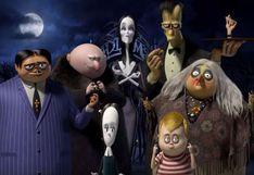 """""""The Addams Family"""" tendrá una secuela que se estrenará en octubre de 2021"""