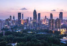 Wuhan: 6 datos que pocos sabían de la ciudad china donde se originó el coronavirus