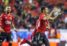 Tijuana vs. Pachuca: guía de canales, horarios y alineaciones del duelo por Liga MX