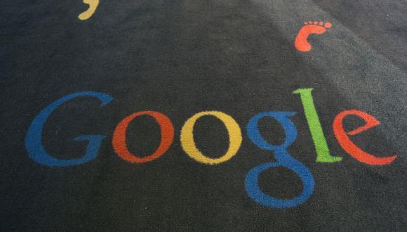 Google reestructura sus apps para difundir más publicidad
