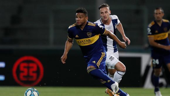 RESUMEN, Boca perdió 1-2 con Talleres en los minutos finales por la Copa de  la Liga Profesional | VER ESPN EN VIVO | ESPN GRATIS | Cuándo juega Boca |  Argentina |