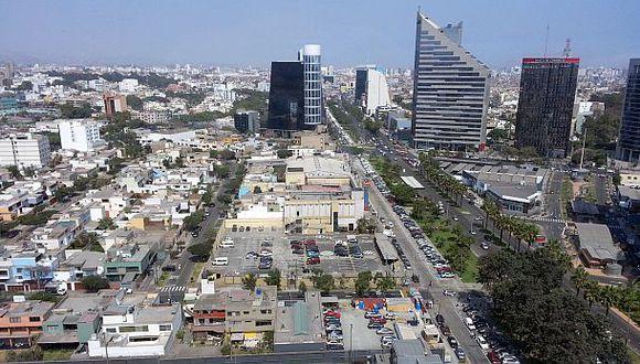 Perú necesita cerrar 16 brechas para integrar la OCDE