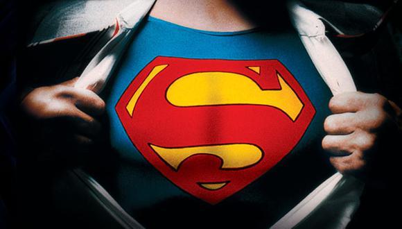 Superman: ¿Alistan serie sobre el planeta Krypton?