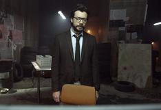 """""""La casa de papel"""" coreana: fecha de estreno en Netflix, tráiler, historia, actores, personajes y todo sobre la nueva versión"""