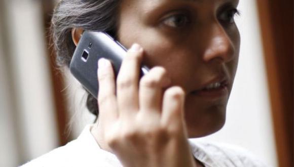 Claro: usuarios reportan falla de red telefónica e internet