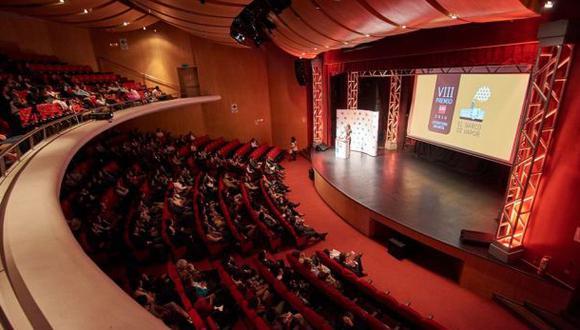 IX Premio Barco de Vapor: este premio se llevará el ganador