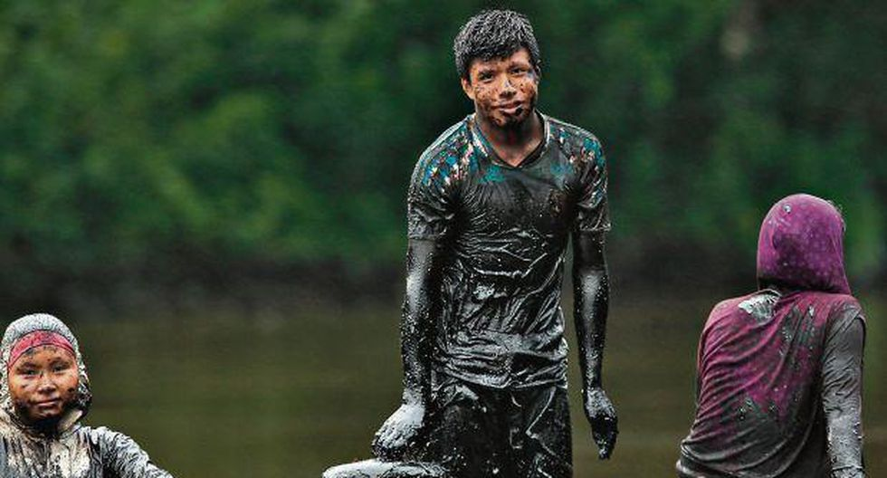 OEFA multa con S/10 mlls. a Petroperú por derrame de petróleo