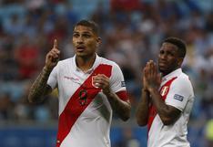 Selección peruana: el gran reto de jugar sin Paolo Guerrero y Jefferson Farfán luego de siete años