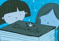 Hacia una educación más equitativa, por Marianne Fay