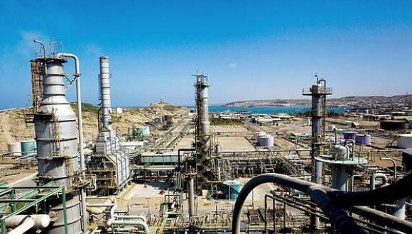 Esta es la situación actual de la deuda contraída por la construcción de la refinería de Talara. (Foto: USI)
