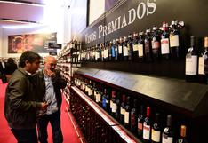 Expovino 2017: Más de 400 etiquetas de vinos y 30 de pisco