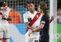 Sergio Peña: De quedar fuera del Mundial a disputar su primera Champions League