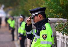 Corea del Sur: dan cadena perpetua a mujer que maltrató a su bebe adoptada hasta la muerte