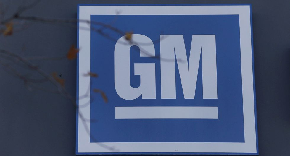 General Motors fabricará respiradores artificiales. (Foto: Reuters)