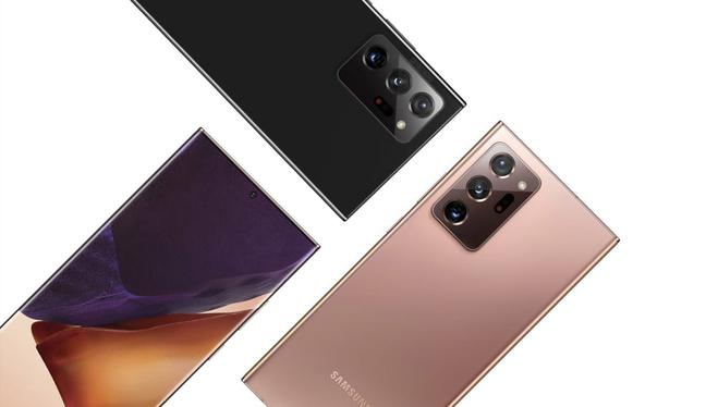 EC Byte – 2T. Ep13: Todo sobre el Galaxy Unpacked de Samsung | Podcast