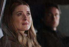 """Virgin River"", ¿tendrá temporada 2 en Netflix?"