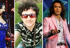 """""""Yo Soy"""": Imitadores muestran su apoyo a Miguel Samamé tras sus críticas al programa"""