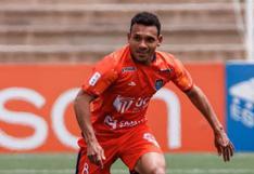César Vallejo vs. Caracas FC: XI confirmado de los 'Poetas' para el debut en Copa Libertadores | FOTOS