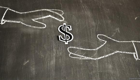 ¿Cuáles son las ventajas y desventajas al endeudarse?