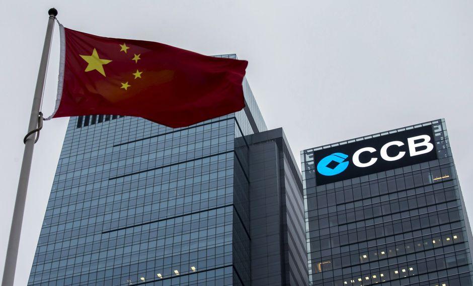 """""""Los viejos motores del crecimiento (...) se están asfixiando"""" considera el Banco Mundial sobre China. (Foto: Reuters)"""