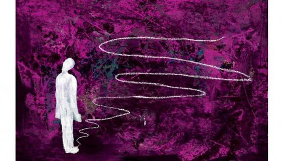 Psicólogo clínico Álvaro Valdivia señaló que la ayuda debe extenderse hacia los familiares de las personas en riesgo suicida.