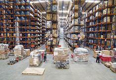 Precios de almacenes logísticos en Lima aumentaron 10% de junio a febrero de este año