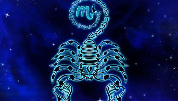 Escorpio pertenece, junto a Piscis y Cáncer, al elemento agua. (Foto: Pixabay)