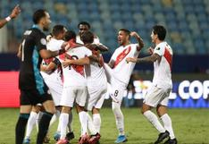La fecha de Eliminatorias de septiembre será triple, anticipó directivo chileno