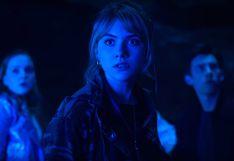 """Locke & Key"", ¿tendrá temporada 2 en Netflix?"