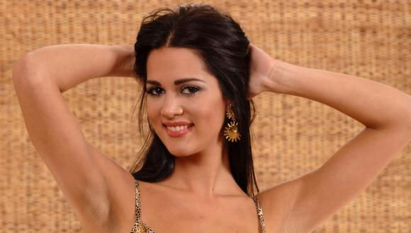 Venezuela: Asesinos de reina de belleza irán 30 años a prisión