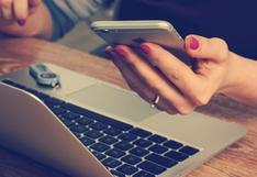 Recomendaciones para no ser víctima de robo de datos en compras electrónicas por Navidad