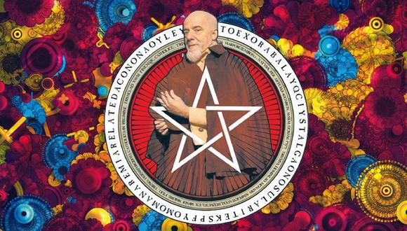 """Paulo Coelho: el lado oscuro del autor de """"El alquimista"""""""
