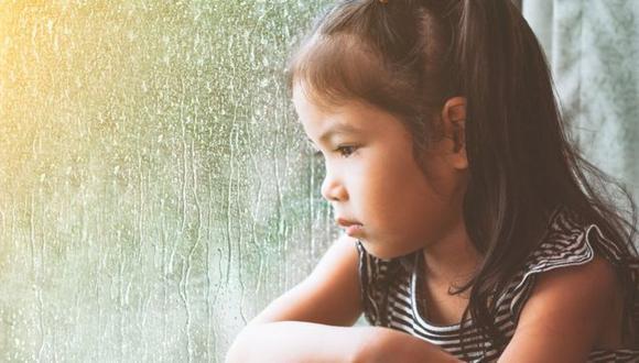 La ansiedad extrema puede ser paralizante. (Foto: Getty Images)