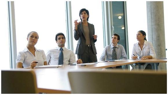 Aun con las brechas existentes, el 63%  de las mujeres revela que el panorama laboral mejoró en comparación a los últimos cinco años, según el estudio de Bumeran.