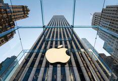 Ciudadano ruso que acusaba a Apple de haberlo convertido en homosexual retira su denuncia