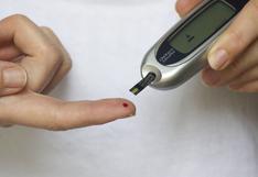 Coronavirus: ¿por qué las personas que padecen de diabetes tienen mayor riesgo?