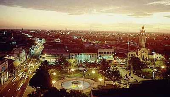 Carnaval de Iquitos recibirá a 10.000 turistas, estima AHORA