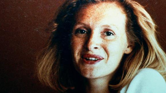 """Sophie: omicidio nel West Cork"".  (Fonte: Netflix)"