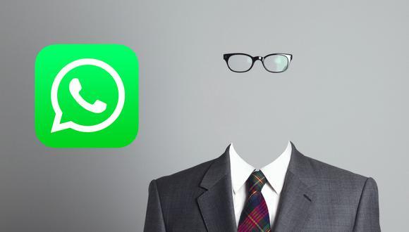 """Aprende a activar el """"modo invisible"""" en WhatsApp y que nadie te vea conectado. (Foto: Product Hunt)"""