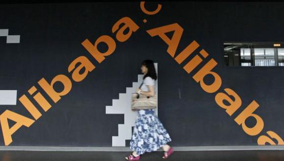 Diez datos para entender el impacto de Alibaba, el Amazon chino