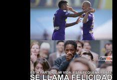 Facebook: Alianza Lima vs. Sport Huancayo y los divertidos memes de la victoria de los íntimos en la Liga 1 | FOTOS