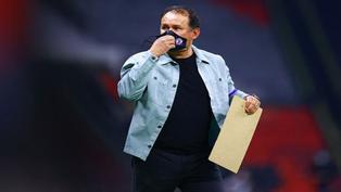 Cruz Azul de Reynoso y un nuevo triunfo por Concachampions