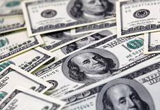 DolarToday Venezuela: este es el tipo de cambio para hoy jueves 15 de abril de 2021