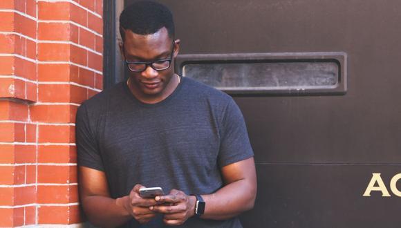 Los países que el cibernauta tenía como objetivos, según Facebook, eran Madagascar, República Centroafricana, Mozambique, República Democrática del Congo (RDC), Costa de Marfil, Camerún, Sudán y Libia. (Foto: Referencial - Pixabay)