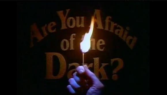 Nickelodeon le trajo una sorpresa a todos los fans y es que '¿Le Temes a la Oscuridad?' vuelve para atemorizar a chicos y grandes. | Nick