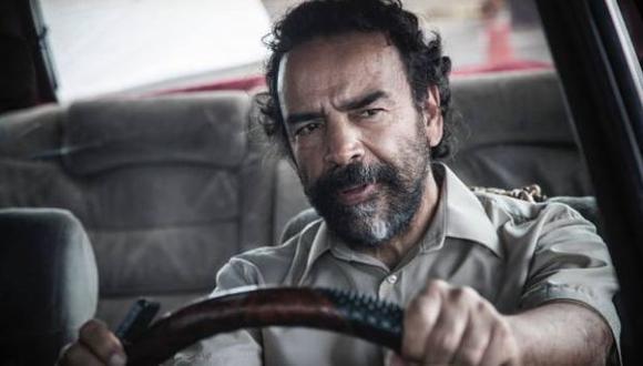 """""""Magallanes"""" ganó Premio Cine en Construcción en San Sebastián"""