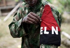 ELN libera a 2 militares secuestrados en frontera de Colombia y Venezuela
