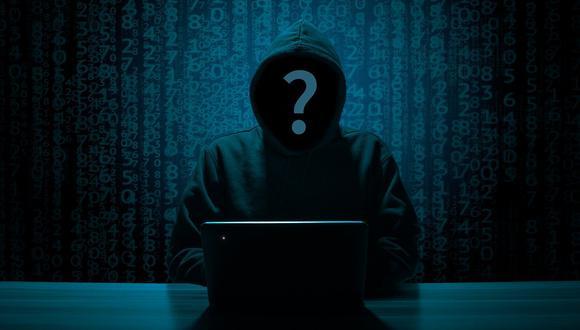 Los cibercriminales aprovechan el desconocimiento de sus víctimas. (Foto: Pixabay)
