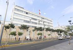 JNE presentará proyecto para modificar plazos de tachas y exclusiones de candidatos